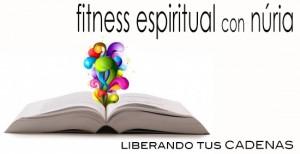 fitness_espiritual