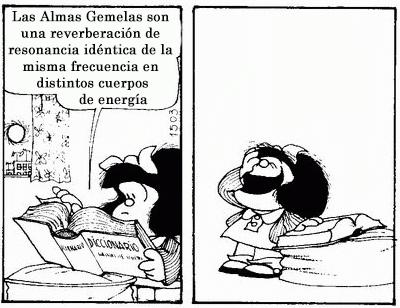 almas_gemelas