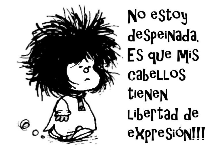 mafalda_despeinada