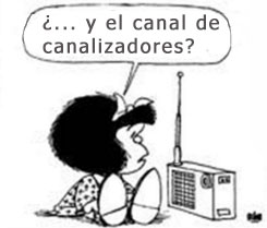mafalda-radio-canalizar