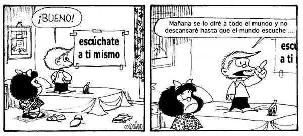 mafalda-escuchate-a-ti-mismo