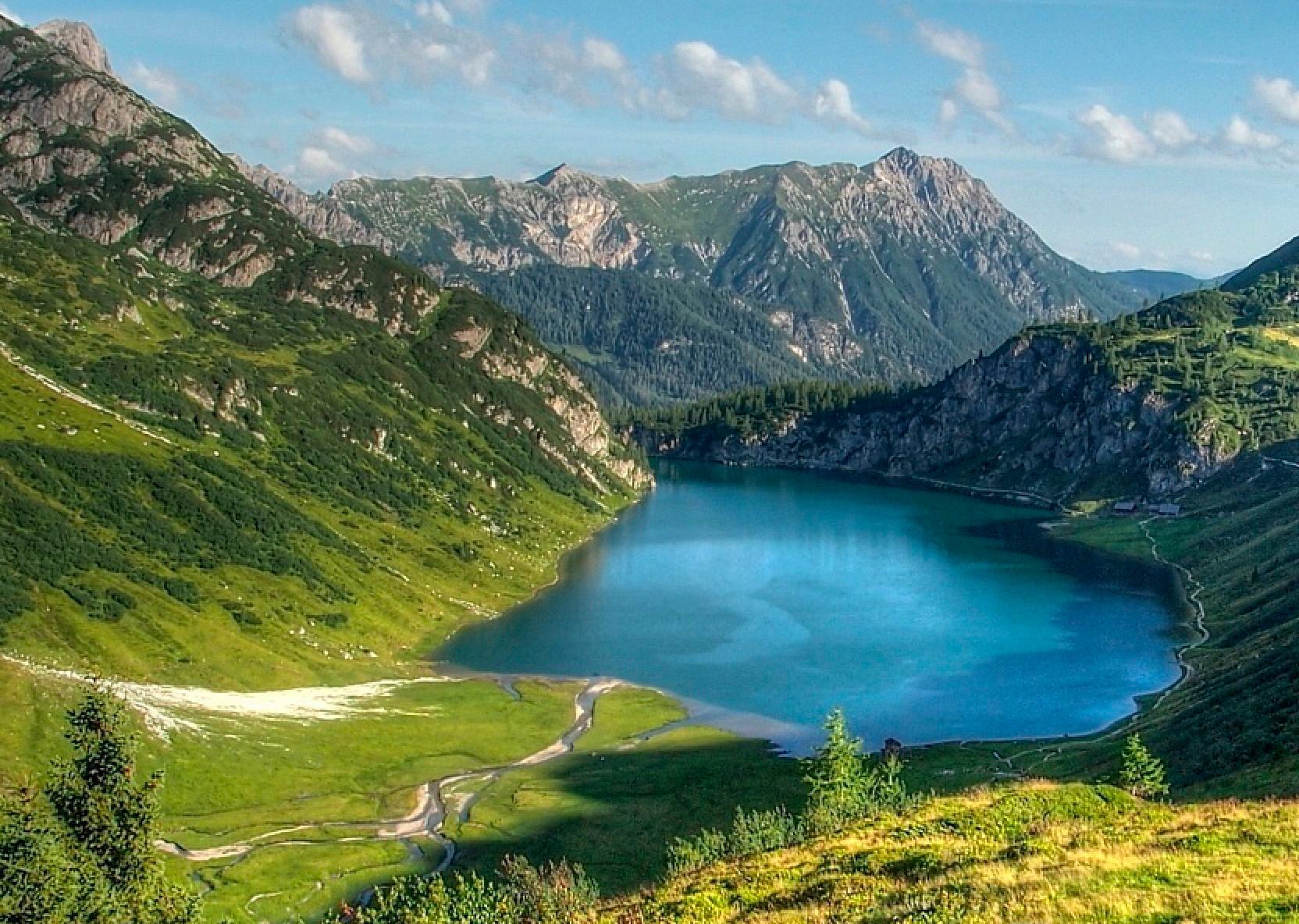 montana-lago